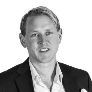 Martin Strömberg, ERA